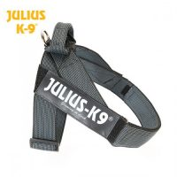 Julius-K9 Pettorina IDC-Belt Harness mini-mini