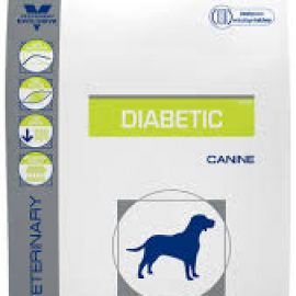 Royal Canin Diabetic 1.5Kg