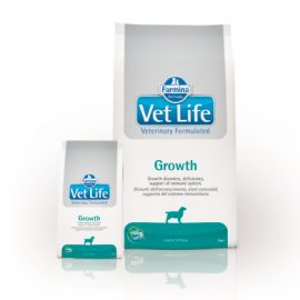 Farmina vet life Growth Canine 2Kg