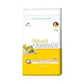 Natural Trainer Light Mini 2Kg