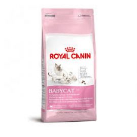 Royal Canin Feline Mother & Babycat 400gr